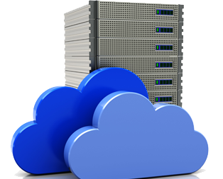 cloud server on demand
